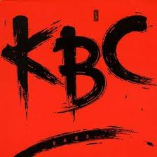 KBC Band, The