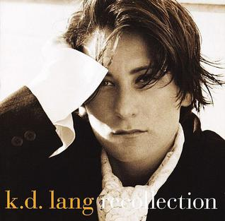 K D Lang Interviews Articles And Reviews From Rock S