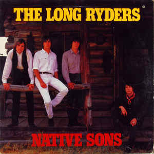 Long Ryders, The