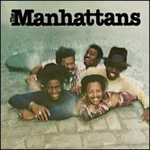Manhattans, The