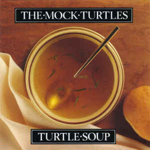Mock Turtles
