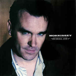Morrissey Interviews Articles And Reviews From Rock S