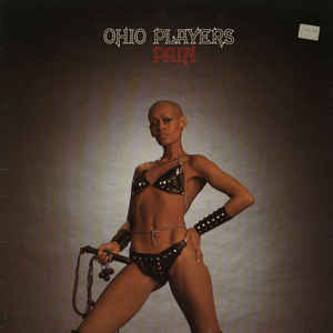 Ohio Players, The