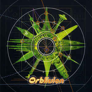 Orb, The