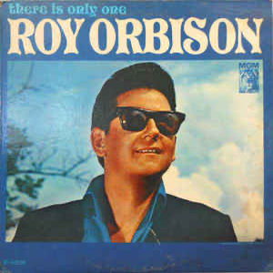 Roy Orbison Interviews Articles And Reviews From Rock S