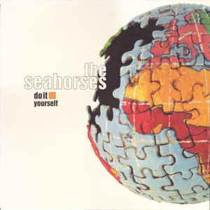 Seahorses, The