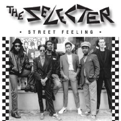 Selecter, The
