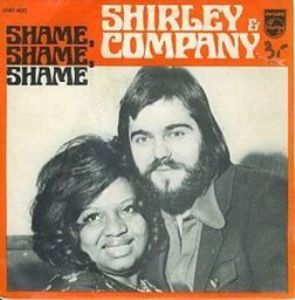 Shirley & Co.