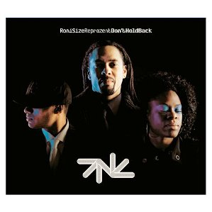 Roni Size and Reprazent