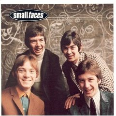 Small Faces, The