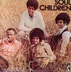 Soul Children, The