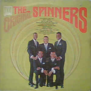 Spinners, The