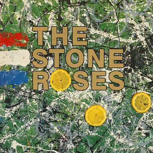 Stone Roses, The