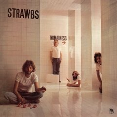 Strawbs, The