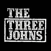 Three Johns, The