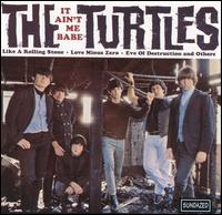 Turtles, The