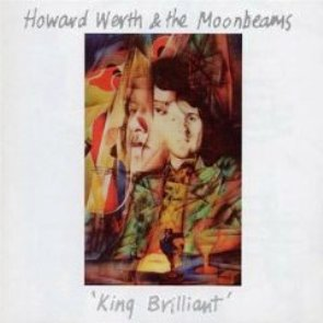Howard Werth And The Moonbeams