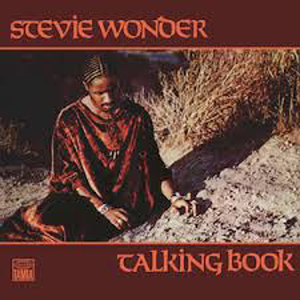 Stevie Wonder Interviews Articles And Reviews From Rock S