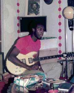 Pepe Willie