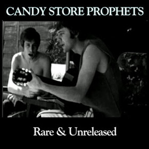 Candy Store Prophets
