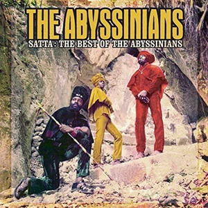 Abyssinians, The