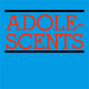 Adolescents, The