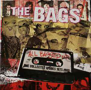 Bags, The