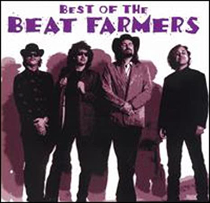 Beat Farmers, The