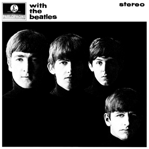 Beatles, The
