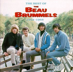 Beau Brummels, The