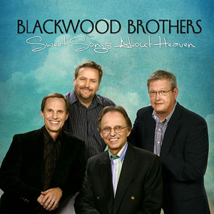 Blackwood Brothers Quartet, The