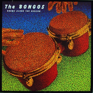 Bongos, The