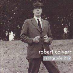 Robert Calvert Net Worth