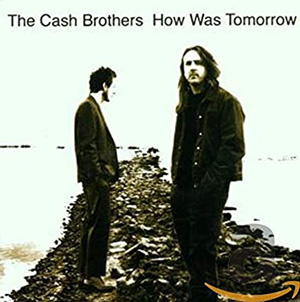 Cash Brothers, The