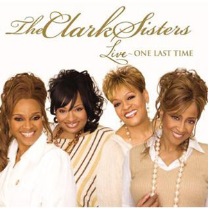 Clark Sisters, The