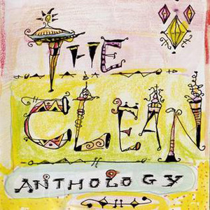 Clean, The