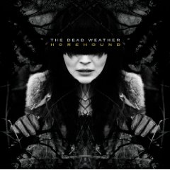 Dead Weather, The
