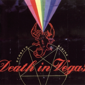 Death In Vegas