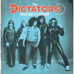 Dictators, The