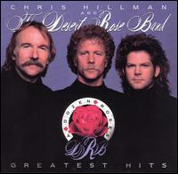 Desert Rose Band, The