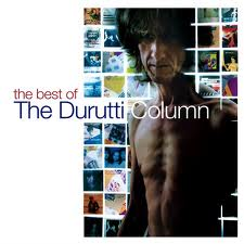 Durutti Column, The