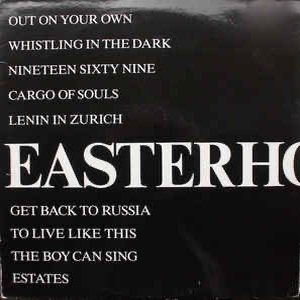 Easterhouse