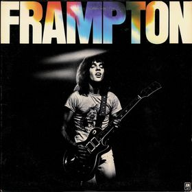 Peter Frampton Interviews Articles And Reviews From Rock