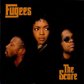 Fugees, The