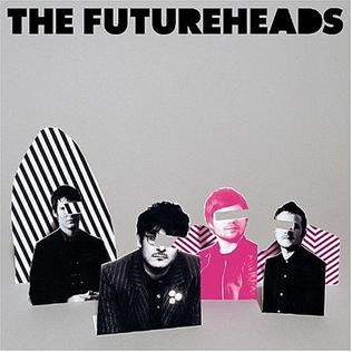 Futureheads, The