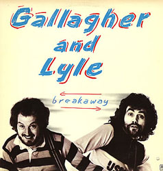 Gallagher & Lyle