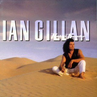 Ian Gillan Interviews Articles And Reviews From Rock S