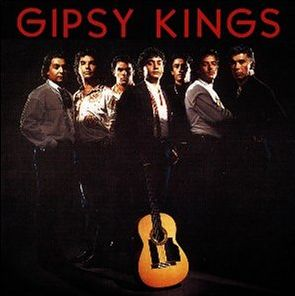 Gipsy Kings, The