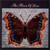 House Of Love, The