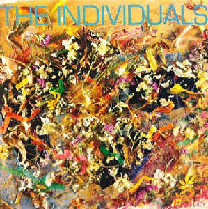 Individuals, The